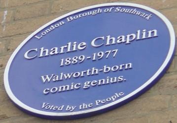 charlie_chaplin_plaque_-_east_street_market