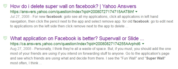yahooquestions