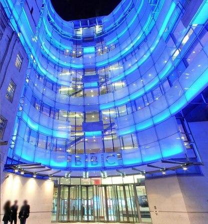 555px-BBCBroadcastingHouse