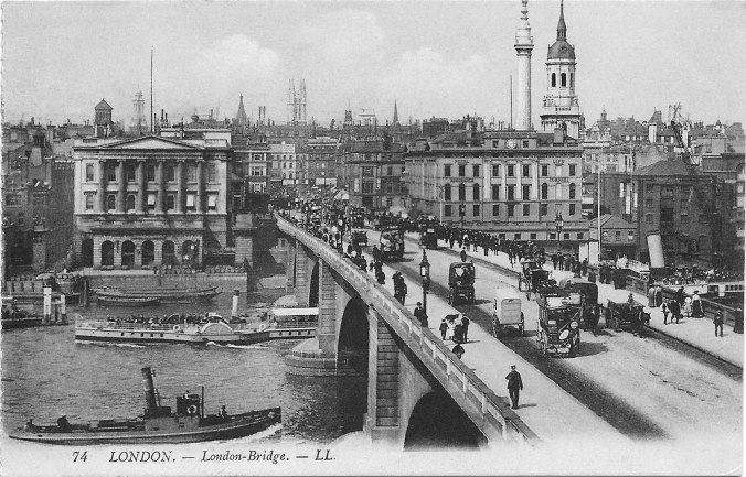 1024px-london_bridge_ll_postcard