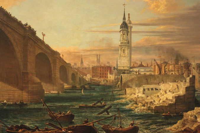 1024px-the_demolition_of_old_london_bridge2c_18322c_guildhall_gallery2c_london