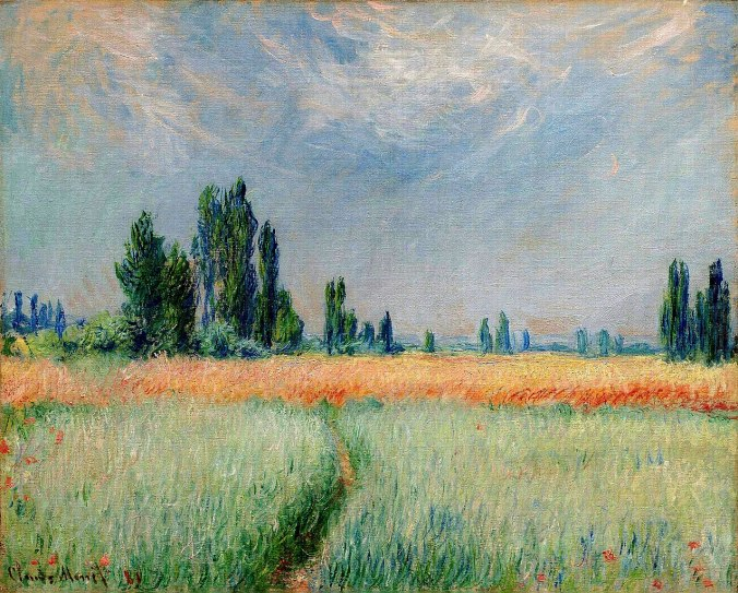 1274px-claude_monet_-_champ_de_blc3a9
