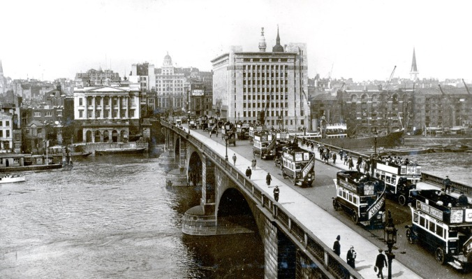 london_bridge_1927