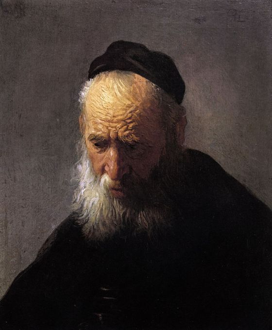 841px-head_of_an_old_man_in_a_cap2c_by_rembrandt