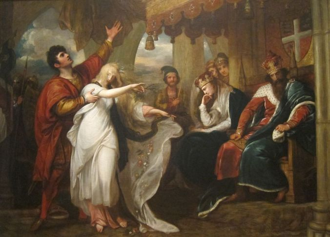 1024px-Hamlet2C_Act_IV2C_Scene_V_28ophelia_Before_The_King_And_Queen292C_Benjamin_West2C_1792