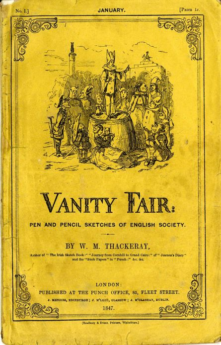 800px-vanity_fair_01_cover