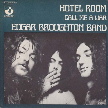 edgar-broughton-band-hotel-room-harvest-4