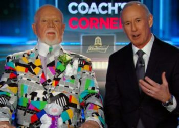 don-cherry-kaleidoscope-399x287