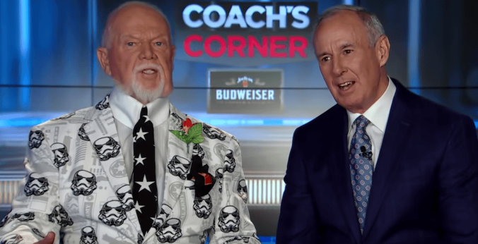 don-cherry-star-wars-jacket