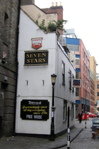 Seven_Stars_Bristol