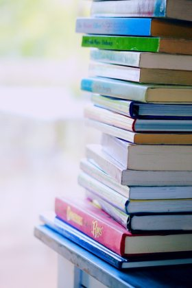 background-book-stack-books-close-up-1148399