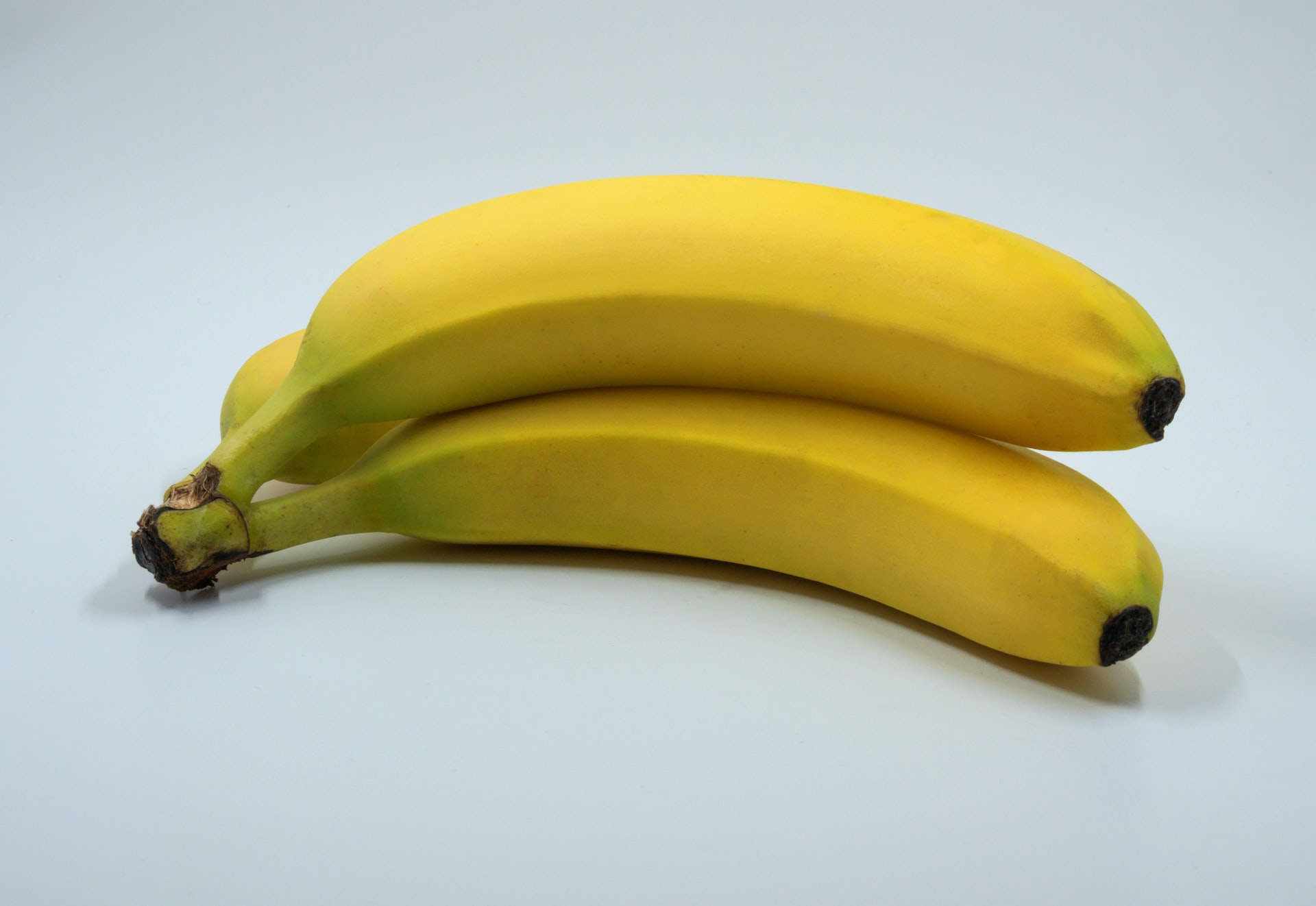 Fruits of the Loon: Banana