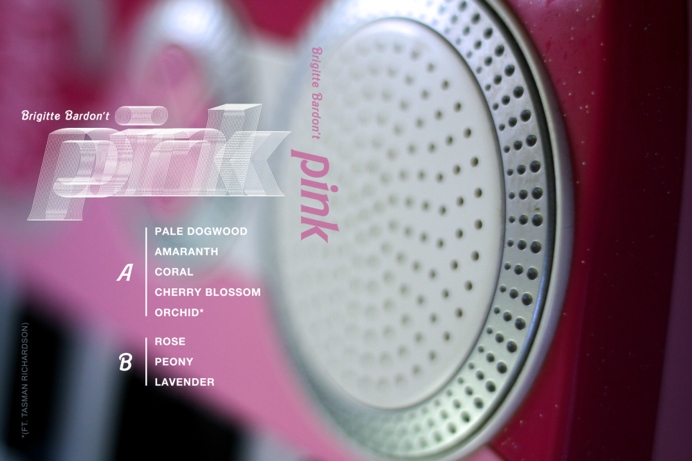 slipcase - PINK - thin lines - july 31 (1)