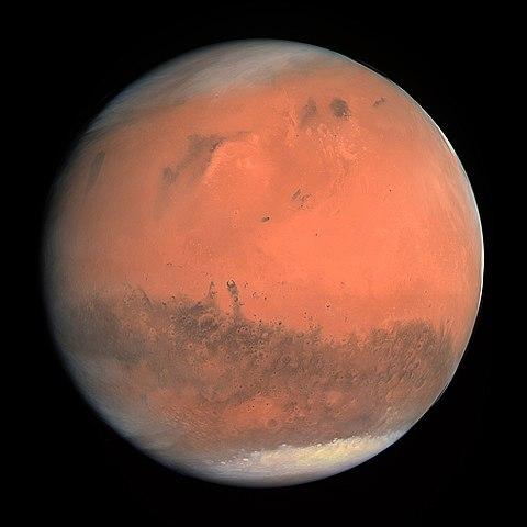 480px-OSIRIS_Mars_true_color (1)